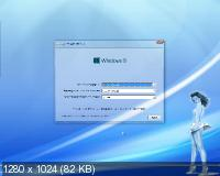 Windows® 8.1™ x64 Enterprise with Office 2013 by -=Qmax=- (2014/RUS) 6.3.9600.17031.WINBLUE_GDR.140221-1952.
