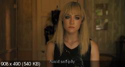 Как я теперь люблю (2013) BDRip-AVC от HELLYWOOD {Лицензия}