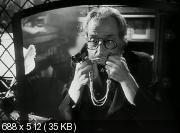 Романс в миноре (1943) DVDRip