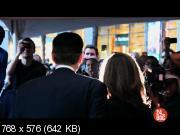 Скука (2012) DVB