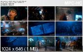 http://i62.fastpic.ru/thumb/2014/0525/8b/5a7c4380d46b0abd155445771f1ff28b.jpeg