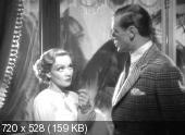 Желание / Desire (1936/DVDRip)