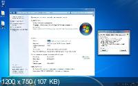 Windows 7 SP1 x64 4in1 AIO Updates 6.1.7601 / v.23.05 May v.23.05 by DDGroup™ & Vladios13 (RUS/2014)