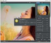 Topaz Photoshop Plugins Bundle 2014 DateCode 14.07.2014