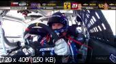 Автоспорт. NASCAR Nationwide Series 2014. Этап 10 Iowa. Гонка (2014) HDTVRip