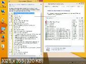 Windows 8.1 Professional VL х86 by sibiryak v.30.05 (RUS/2014)