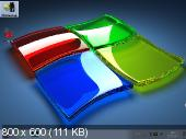 Windows7_Ultimate_x64_SP1_COLOUR_GLASS (2014) PC
