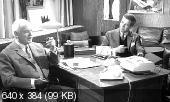 Дверь с семью замками / Die Tur mit den 7 Schlossern (1962) DVDRip