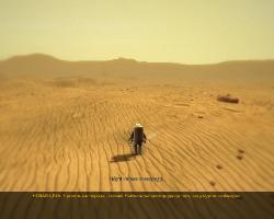 Lifeless Planet (2014/RUS/ENG/MULTI6/Repack)