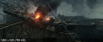 Сталинград (2013) BDRip 720p | Лицензия