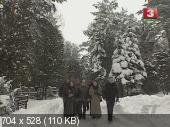 http://i62.fastpic.ru/thumb/2014/0609/02/88dbebe60308f4329f0edae376833c02.jpeg