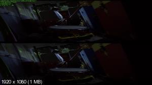 http://i62.fastpic.ru/thumb/2014/0609/74/5e27ed8c94133771123bc01e252a4d74.jpeg