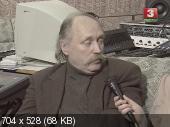 http://i62.fastpic.ru/thumb/2014/0609/9c/4e4421671527b0c2747b549d0ded319c.jpeg