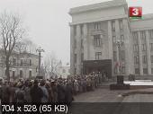 http://i62.fastpic.ru/thumb/2014/0609/df/e27443d54d58a57b0d495d508e5a1edf.jpeg