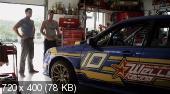 Ничего себе поездочка 3 / Joy Ride 3 (2014) WEB-DLRip | VO