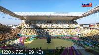 ��������� �������� ���������� ���� �� ������� [12.06.2014][����� 1 HD] (2014) HDTVRip 720p