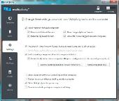 Stardock Multiplicity 3.0 Build 00055 (2014/ENG)