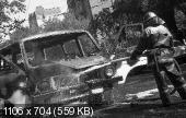 http://i62.fastpic.ru/thumb/2014/0612/7b/70720dd9f62b6586689484495a07c57b.jpeg