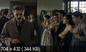 ��������� / La balia (1999) DVDRip | MVO