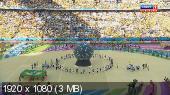 ������. ��������� ���� 2014. ��������� �������� (2014) HDTV 1080i