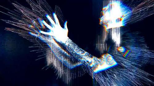 Whitechapel - Worship the Digital Age