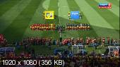 ������. ��������� ���� 2014. ������ �. 1-� ���. ��������� - �������. ����� 1 HD [15.06] (2014) HDTV 1080i