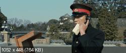 Император (2012) BDRip-AVC от HELLYWOOD