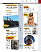 Maxim №7 (июль 2014, Россия)