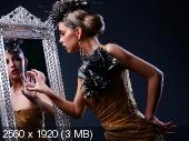 http://i62.fastpic.ru/thumb/2014/0617/c9/3e870aa4f8b48bd5b5580bb8e52e55c9.jpeg