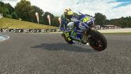 MotoGP 14 [PAL/ENG] XBOX360