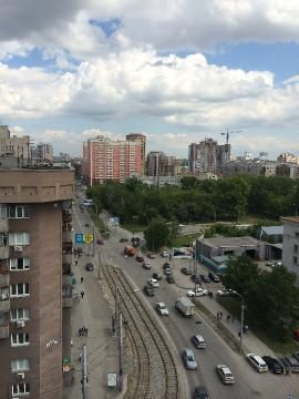http://i62.fastpic.ru/thumb/2014/0617/ed/4c1692c6971fd985bd78840a56083eed.jpeg