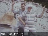��� ������� ������� (1977) DVDRip