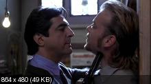 ��� �� ��� / Eye for an Eye (1996) DVDRip-AVC | AVO