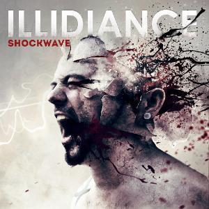 Illidiance - Shockwave [Single + Bonus] (2014)
