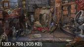 Город несчастий: Холмы Печали. Коллекционное издание (2013/RUS/ENG)