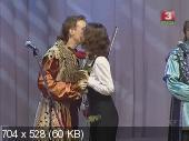 http://i62.fastpic.ru/thumb/2014/0622/dc/e3113aaee9d4642358d4a2273cb52ddc.jpeg