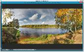 Kolor Autopano Giga 3.6.0 Final (x86/x64/2014/ML/RUS)