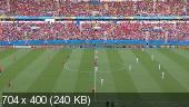 ������. ��������� ���� 2014. ������ H. 2-� ���. ����� ����� - �����. ������ HD [22.06] (2014) HDTVRip