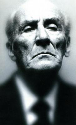 Евгений Мравинский – Вебер, Шуберт, Шостакович / 2004 Международная книга музыка