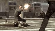 [XBOX360]The Bourne Conspiracy (2008) [GOD/RUSSOUND]