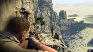 [XBOX360]Sniper Elite III [Region Free /FullRUS/Multi](LT+2.0) XBOX360