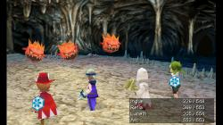 Final Fantasy III (2014/RUS/ENG/RePack)