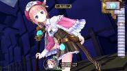 Atelier Rorona Plus: The Alchemist of Arland [EUR/ENG] [ABSTRAKT] PS3