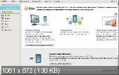 Samsung Kies 2.6.3.14044.17