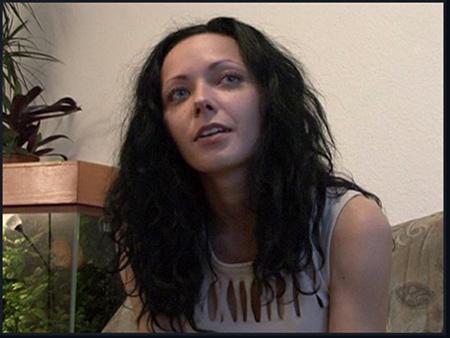 Чешские свингеры - парень трахнул свою тетю