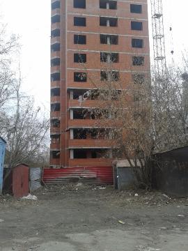 http://i62.fastpic.ru/thumb/2014/0627/b1/025210e73f082991fd6d14bbc2f1c4b1.jpeg