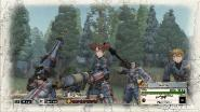 Valkyria Chronicles [USAENG] [CLANDESTiNE] PS3