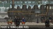 Valiant Hearts: The Great War (2014) PC | RePack от R.G. Element Arts