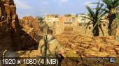 Sniper Elite 3 [v.1.13] (2014) PC | RePack by lexa3709111