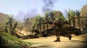 Sniper Elite 3 + DLC (2014) PC | Rip �� ShTeCvV